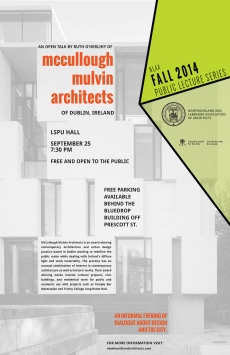 mccullough mulvin architects poster FINAL